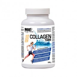 Collagen Tabs