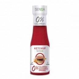 Ketchup 0%