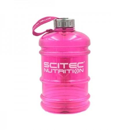 Botella Scitec 1l