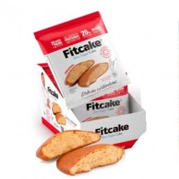 FitCake Pack 6