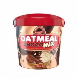 OatMeal Choco Mix