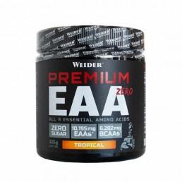 Premium EAA Zero