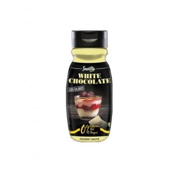 Sirope Chocolate