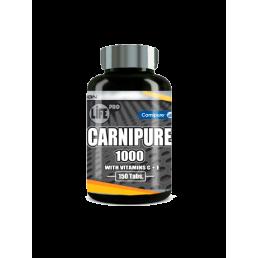 Carnipure 1000mg