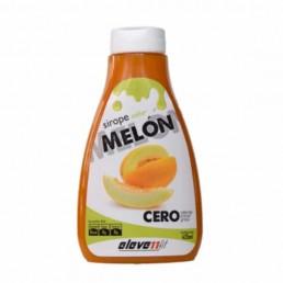 Sirope Melon