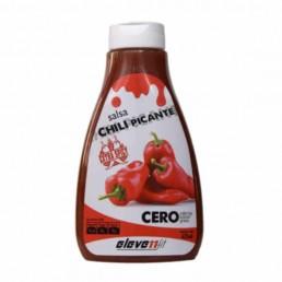 Salsa Chili Picante