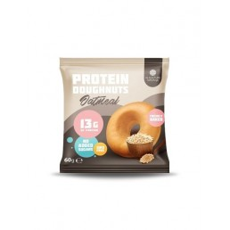 Alasature Protein Donuts