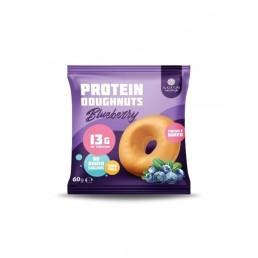 Protein Donut Arándanos