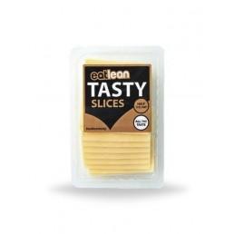 Queso proteico Tasty Lonchas