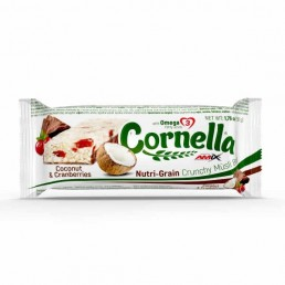 Cornella Nutri-Grain Bar