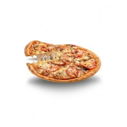 Protein Light Pizza Pollo