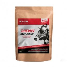 Cherky Sabor Original 100gr
