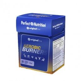 Aerobic Burners Carnipure