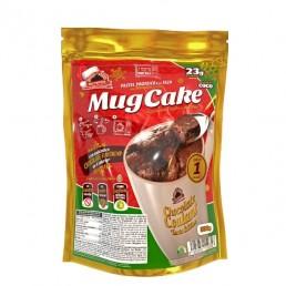 MugCake