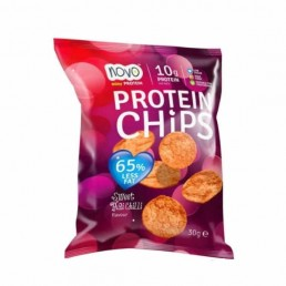 Protein Chips Sweet Thai Chilli
