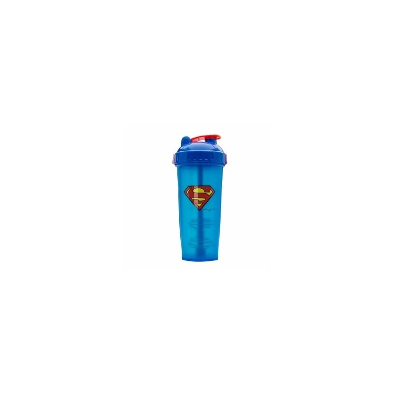 Mezclador Superman Hero Series