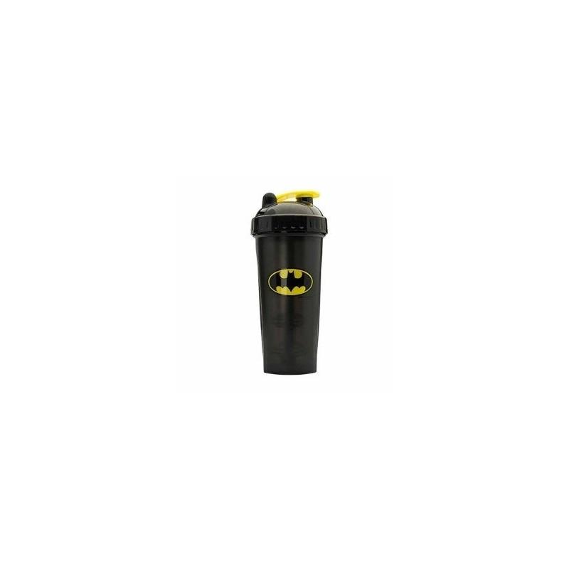 Mezclador Batman Hero Series