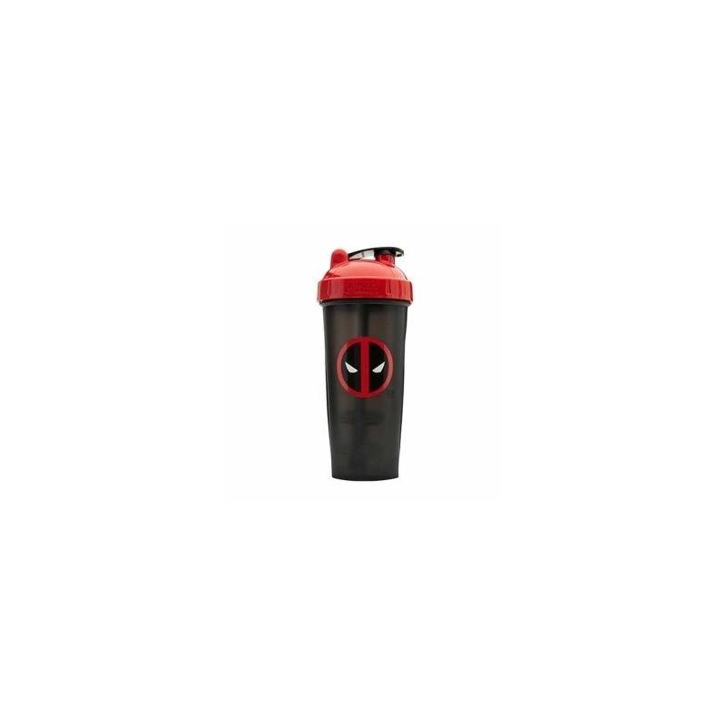 Mezclador Deadpool Hero Series