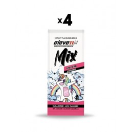 Mix Unicornio