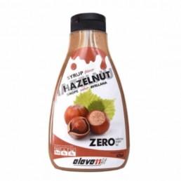 Sirope Hazelnut