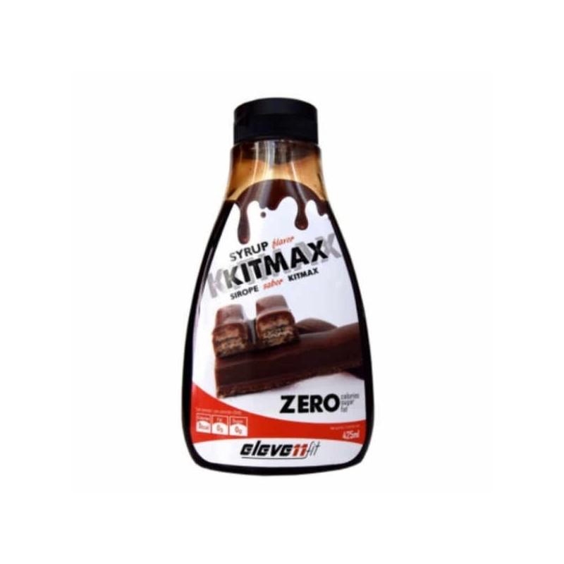 Sirope Kitmax