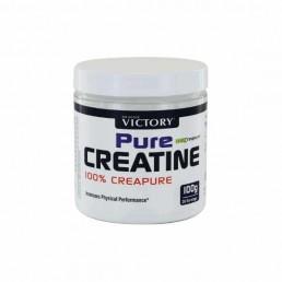Pure Creatine 100g