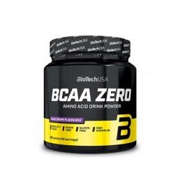 BCAA Zero