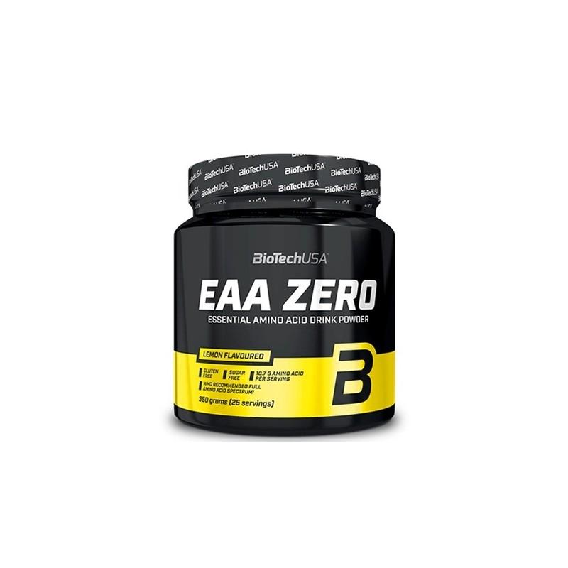 EAA Zero