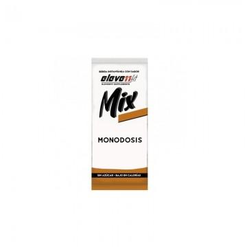 Mix Monodosis