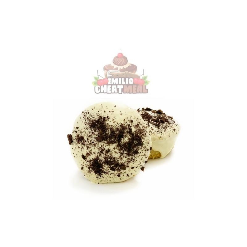 EmiliOs American Cookies