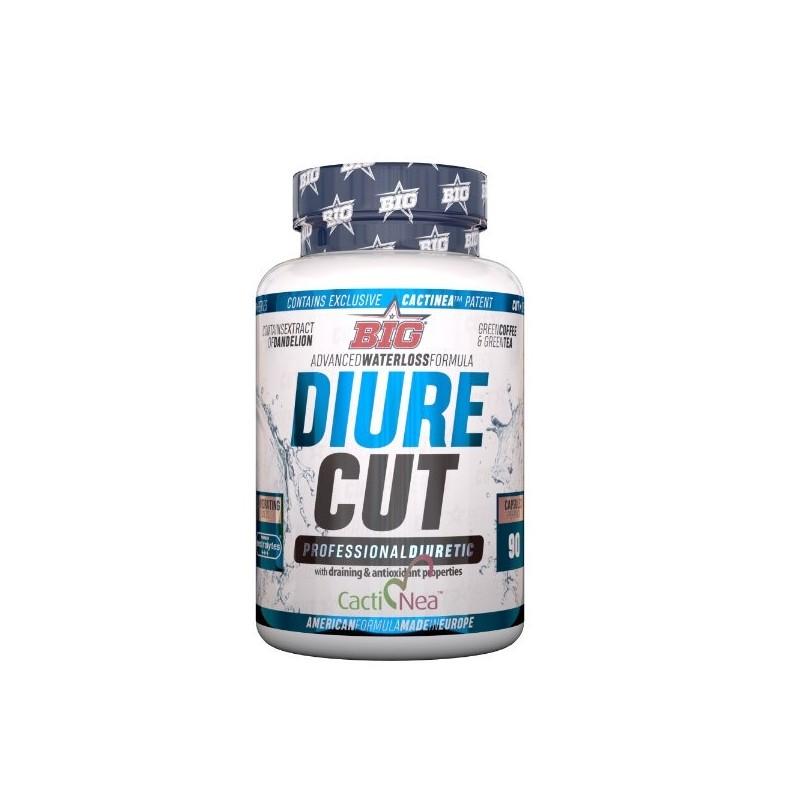Diure Cut 90 caps