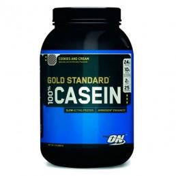 100% Casein Protein - 908 g