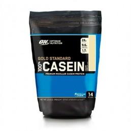 100% Casein Protein - 450 g