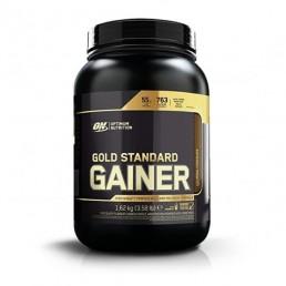 Gold Standard Gainer - 1,62 Kg