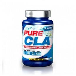 Pure CLA (Clarinol) - 90 Perlas