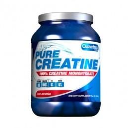 Pure Creatine - 800 g