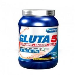 Gluta 5 - 800 g