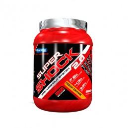 Super Shock 2.0 - 600 g