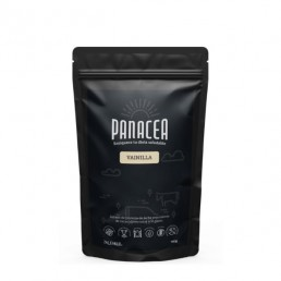 Panacea Paleobull
