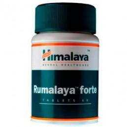 Rumalaya Forte - 60 Caps.
