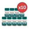 Pack Liv 52 - 10 Ud. X 100 Past.
