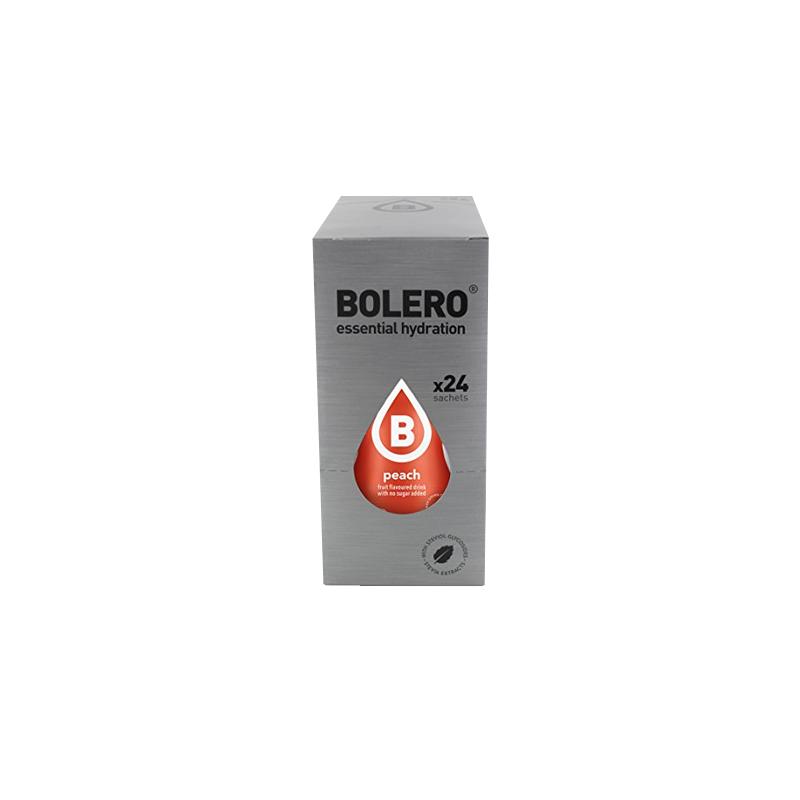 Bolero Drinks (9g)