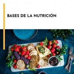Seminario Online Nutrición Deportiva para la Mujer