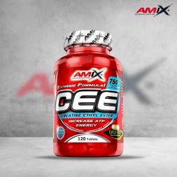 CEE 120 tabs Amix