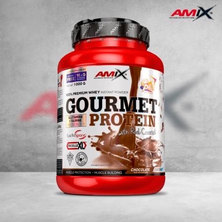 Gourmet Protein 1kg