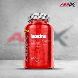 Inosine 100 caps Amix