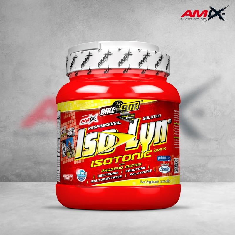 Iso-Lyn Isotonic 800g Amix