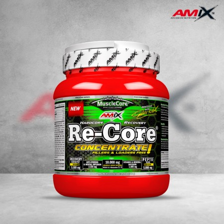 Re-core Concentrate 540g