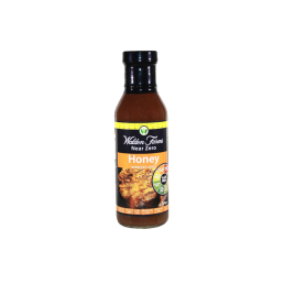 Walden Farms Honey Barbecue