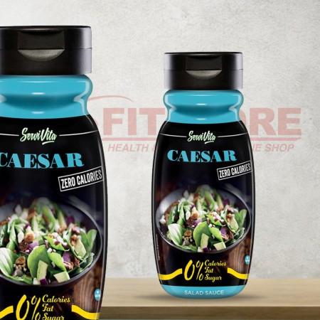 Salsa Caesar 320g